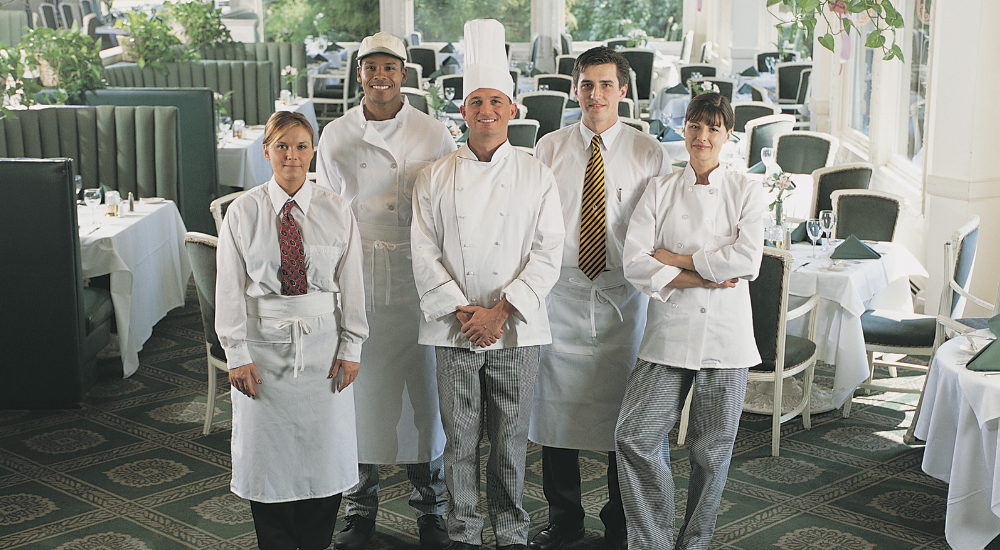 The 9 Survival Guides to Slow Restaurant Business During Summers