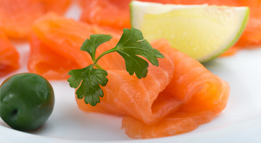 Tips To Make You Feel Confident in Serving Raw Fish and Meats