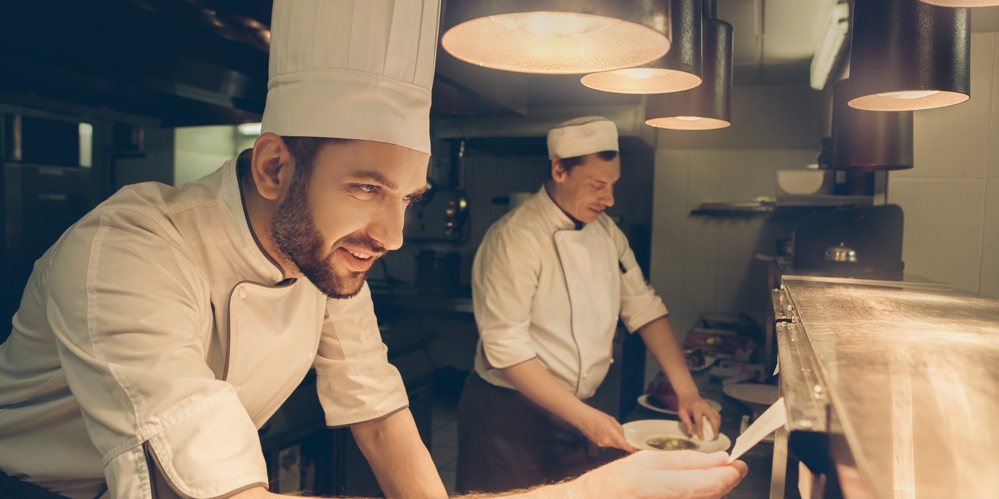 Improving Efficiency in Your Kitchens With The Right Communication Dynamics