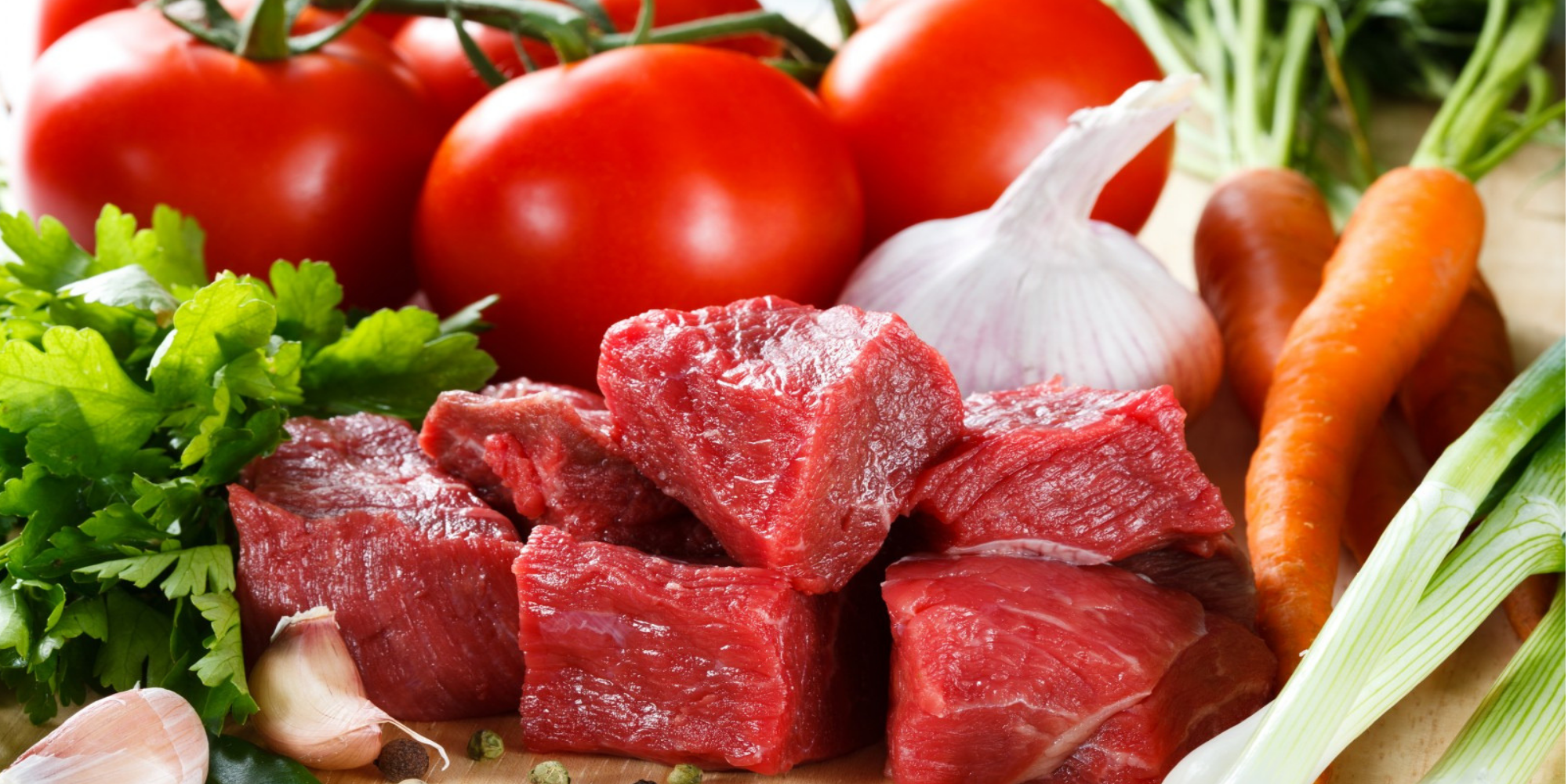 Cutting Meats, Fruits and Veggies to Trim Your Food Cost