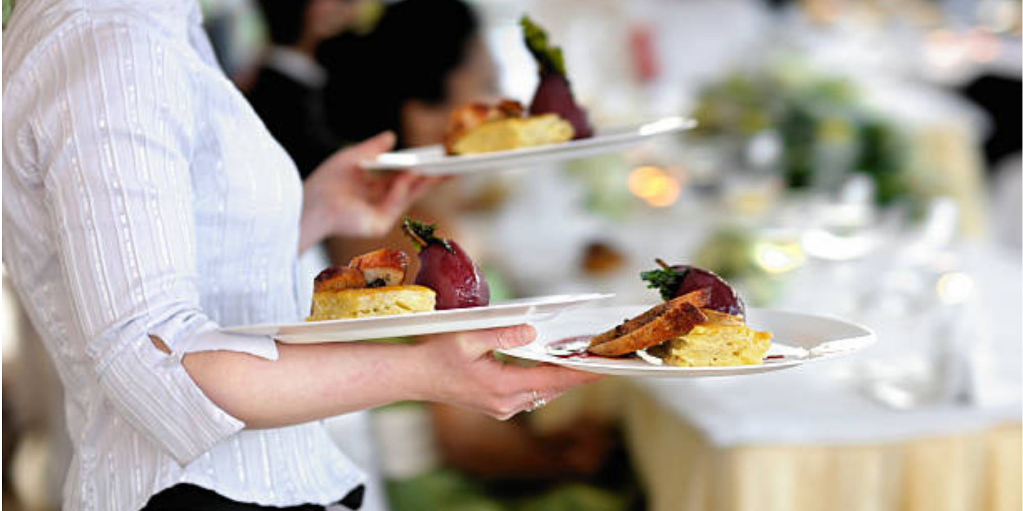 5 Key Tips to Portion Control and Protect Your Profit