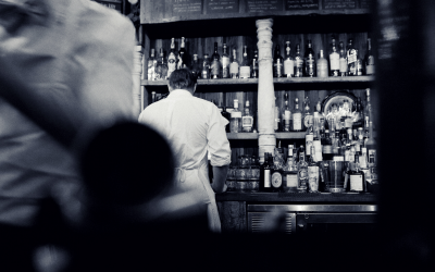 Improve Your Hiring Game For Waitstaff
