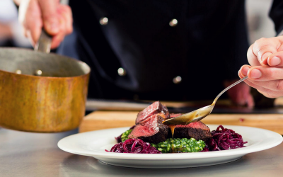 Why Using Chef Agencies To Hire Chefs Can Be A Smart Move For You