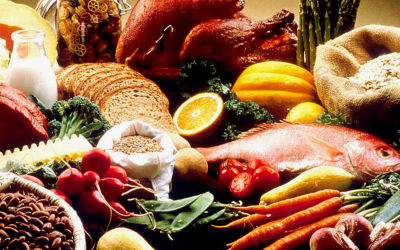 3 Ways To Achieve Consistency In Food Production